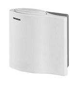 QPA84 Реле качества воздуха в помещении, АС 230 V +10/-15% Siemens