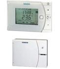 REV34-XA Room Thermostat, Blister Siemens