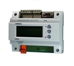 RWD62 Стандартный контроллер Siemens