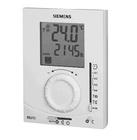 RDJ10 Комнатный термостат Siemens