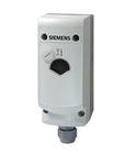 RAK-ST.1430S-M Защитный термостат , 80..100C, 1600 Siemens