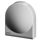 QAC22 Датчик температуры наружный , LG-Ni 1000, -50…+70°С Siemens