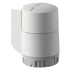 STA73 Термический привод клапана Siemens