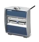 RLE132 Synco100 Контроллер температуры с погружным датчиком температуры, AC 230 V +10/-15%, 50/60 Hz Siemens