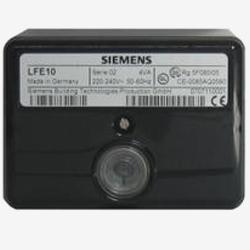 LFE10-110V Автомат горения (газ)