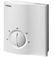 RLA162 Synco100 Контроллер температуры помещения AC 24 V ±20%, 50/60 Hz Siemens