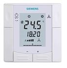 RDF301 Комнатный термостат , с KNX Siemens