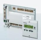 LMV37.400A2 Менеджер горения микропроцессорный