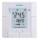 RDF600KN Комнатный термостат , c KNX Siemens