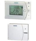 REV17-XA Room Thermostat, Blister Siemens