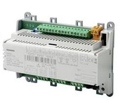 RXL39.1/FC-13 Базовый модуль для управления фэнкойлом с коммуникацией LC-Bus Siemens