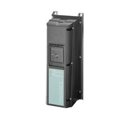 G120P-1.5/35B Частотный преобразователь , 1,5 кВт, фильтр B, IP55 Siemens