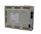 LMV51.100C2 Менеджер горения микропроцессорный