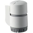 STP73/00 Термический привод клапана Siemens