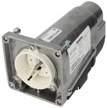 SKP15.001E1 Привод для газового клапана