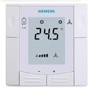RDF340 Комнатный термостат Siemens