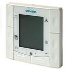RDF600T Комнатный термостат с расписанием Siemens