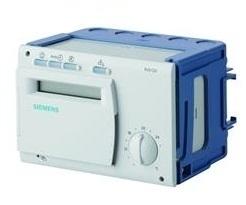 RVD120-C Контроллер центрального отопления, АС 230 V Siemens
