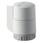STA23/00 Термический привод клапана Siemens