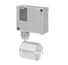 QAF81.3 Термостат защиты от замораживания с капиллярной трубкой, 3000 mm Siemens