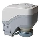 SSA31 Электромоторный привод клапана , AC 230 V, 3-позиционный Siemens