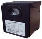 LDU11.523A27 Устройство проверки герметичности газового клапана