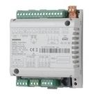 RXB22.1/FC-12 KNX Fan-Coil Controller Siemens