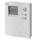 RDF110.2 Комнатный термостат Siemens