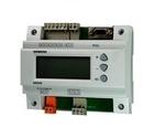RWD68 Стандартный контроллер Siemens