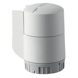 STA23B/00 Термический привод клапана Siemens