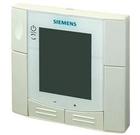 RDD310 Комнатный термостат для систем отопления и котлов Siemens