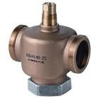 VVG44.15-0.25 Регулирующий клапан , 2-х ходовой, Kvs 0.25, Dn 15, шток 5.5 Siemens