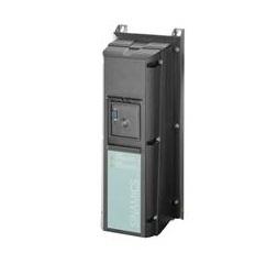 G120P-1.1/35B Частотный преобразователь , 1,1 кВт, фильтр B, IP55 Siemens