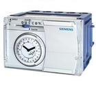RVP201.1 Тепловой контроллер с расписанием Siemens