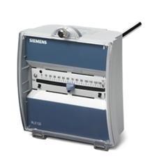 RLE162 Synco100 Контроллер температуры с пружинным датчиком температуры, AC 230 V +10/-15%, 50/60 Hz Siemens