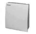 QFA2060 Датчик влажности и температуры комнатный, DC0…10V, 0…95%, -15…+50 ?C Siemens