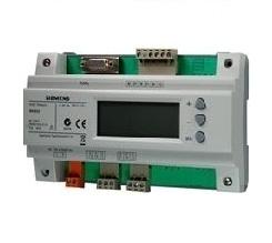 RWD32 Стандартный контроллер Siemens