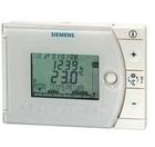 REV13 Room Thermostat Siemens