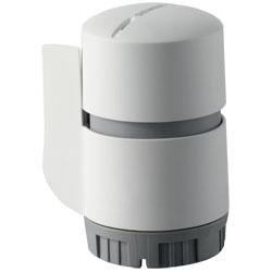 STP23/00 Термический привод клапана Siemens