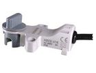 ASC2.1/18 Дополнительный переключатель для SFA21…/SFA71…/SFP21…/SFP71… Siemens