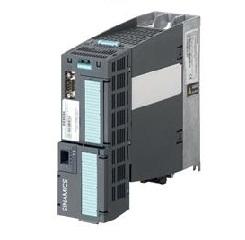 G120P-0.75/32B Частотный преобразователь , 0,75 кВт, фильтр B, IP20 Siemens