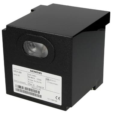LFL1.333-110V Автомат горения