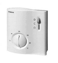 RLA162.1 Synco100 Контроллер температуры помещения AC 24 V ±20%, 50/60 Hz Siemens