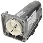 SKP15.012U1 Привод для газового клапана