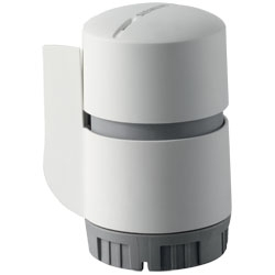 STP73PR/00 Термический привод клапана Siemens