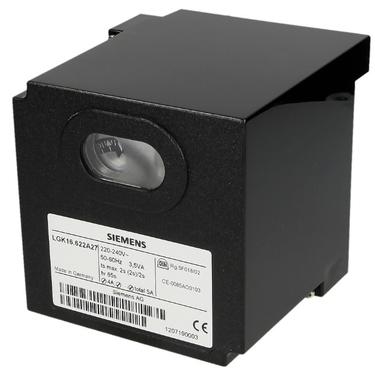 LGK16.622A27 Автомат горения