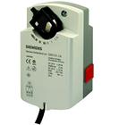 GSD326.1A Привод воздушной заслонки Siemens