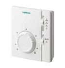 RAB11.1 Электромеханический комнатный термостат Siemens