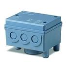 ASR61 ASR61 Replacem.electronic cpl. f.MVL661 Siemens