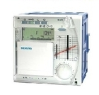 RVL479 Тепловой контроллер (ведомый) Siemens